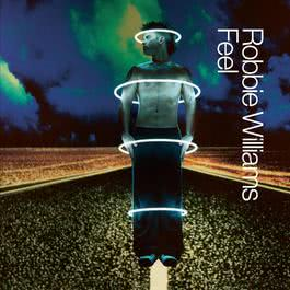 Feel 2010 Robbie Williams