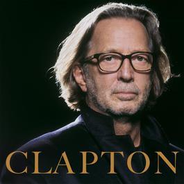 Clapton 2013 Eric Clapton