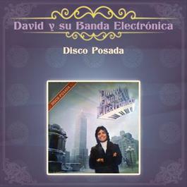 Disco Posada 2012 David y Su Banda Electronica