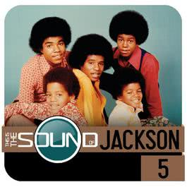 This Is The Sound Of...Jackson 5 2010 Jackson 5