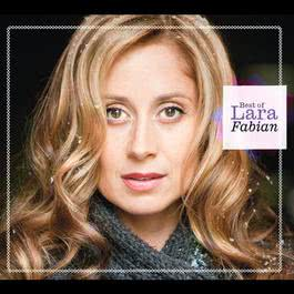 Best Of 2010 Lara Fabian
