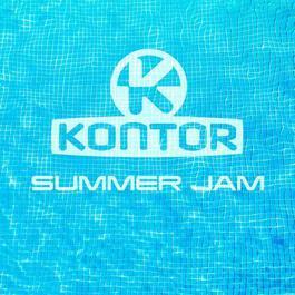Kontor Summer Jam 2012 Various Artists