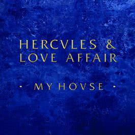My House 2011 Hercules