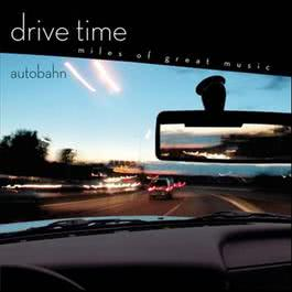 Autobahn [Drive Time] 2005 Chopin----[replace by 16381]