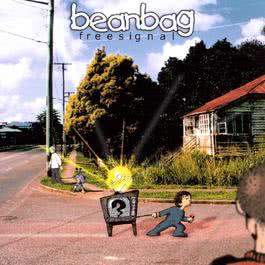 Free Signal 1999 Beanbag