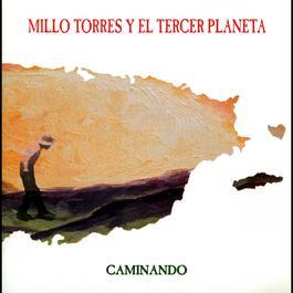 Egypt 2004 Millo Torres Y El Tercer Planeta