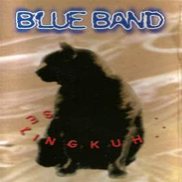 Download Lagu Blue Band - Selingkuh