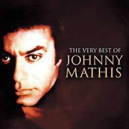 The Very Best Of 2011 Johnny Mathis