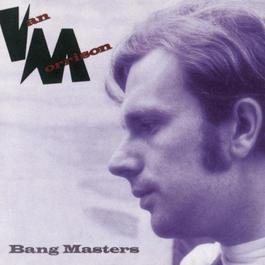 The Bang Masters 1991 Van Morrison