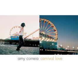 Carnival Love 2000 Amy Correia