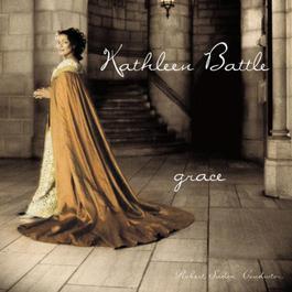 Grace 1997 Kathleen Battle