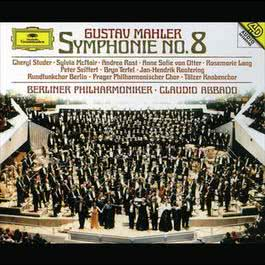 "Mahler: Symphony No. 2 ""Resurrection"" 1994 Chopin----[replace by 16381]"
