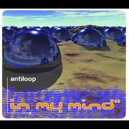 In My Mind 2008 Antiloop