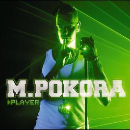 Player 2006 Matt Pokora