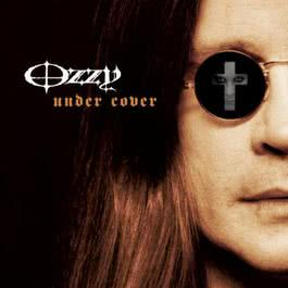 Under Cover 2005 Ozzy Osbourne