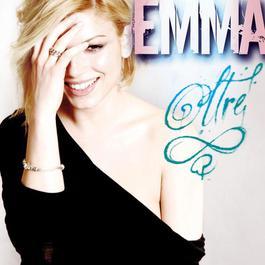 Oltre 2010 Emma Marrone