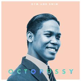 ฟังเพลงอัลบั้ม Octopussy