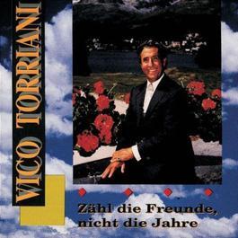Zahl' Die Freunde Nicht Die 1970 Vico Torriani und das Sunshine Quartett