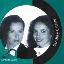 Inolvidables RCA - 20 Grandes Exitos 2003 Sandra Y Celeste