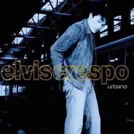 Urbano 2002 Elvis Crespo