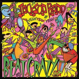 Beat Crazy 1980 Joe Jackson