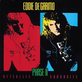 PHASE II 1991 DeGarmo & Key