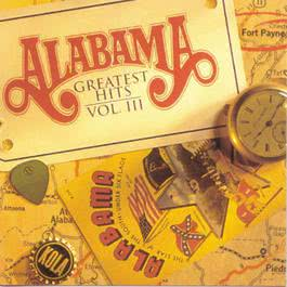 Greatest Hits 1986 Alabama