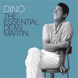 Dino: The Essential Dean Martin (Deluxe Edition) CD1 2011 Dean Martin