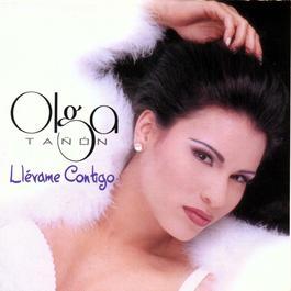 Despierta Corazon 1997 Olga Tanon