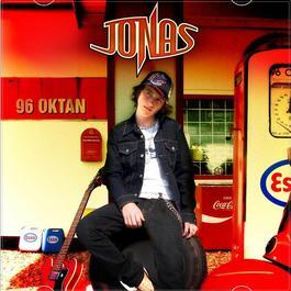 Jonas 2004 Jonas
