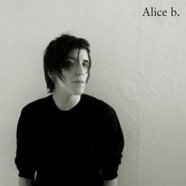 Alice b 2012 Alice B