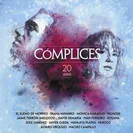 20 Años 2010 Complices