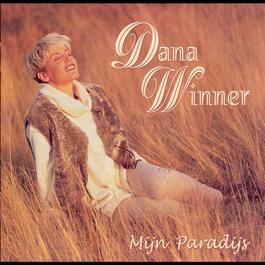 Mijn Paradijs 2004 Dana Winner