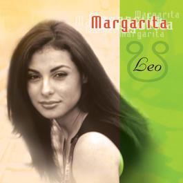 Leo 2002 Margarita