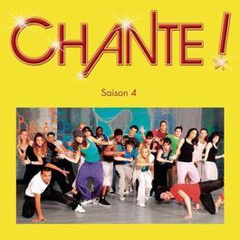Chante BO : Saison 4 2011 Priscilla