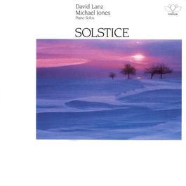 Solstice 1985 David Lanz