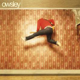 I'm Alright (Album Version) 1999 Owsley