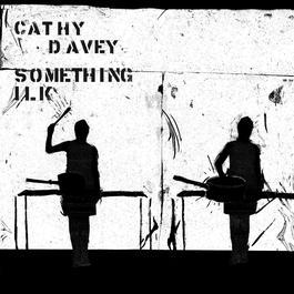 Something Ilk 2004 Cathy Davey