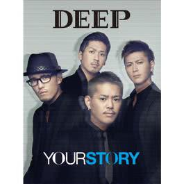 YOUR STORY 2012 DEEP