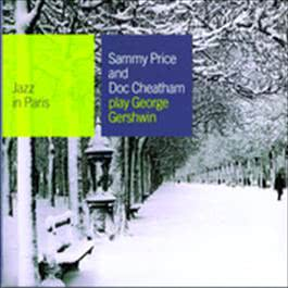 Play George Gershwin 2002 Sammy Price