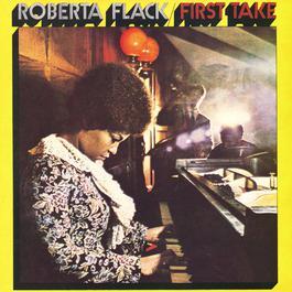 First Take 2013 Roberta Flack