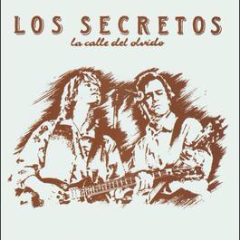 Nuevo Color 2004 Los Secretos