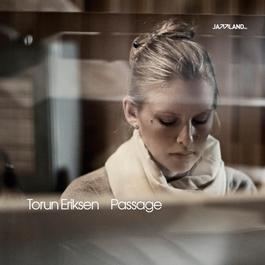 Passage 2010 Torun Eriksen