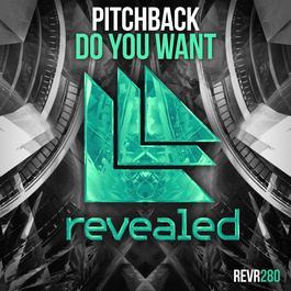 เพลง Pitchback