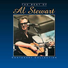 The Best Of Al Stewart - Centenary Collection 1997 Al Stewart