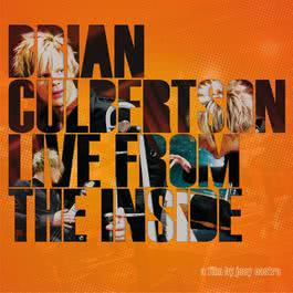 Live From The Inside 2009 Brian Culbertson