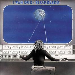 I Wah Dub 2005 Blackbeard