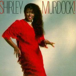 No More (Extended Mix Version) 1987 Shirley Murdock