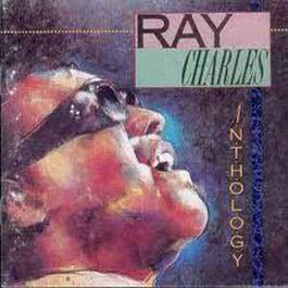 What'd I Say (The Audio Pearls Collection) 2005 Ray Charles