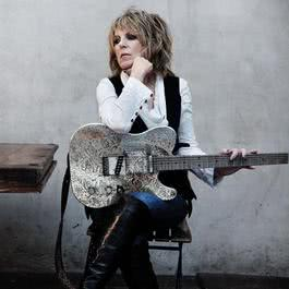 Buttercup 2011 Lucinda Williams